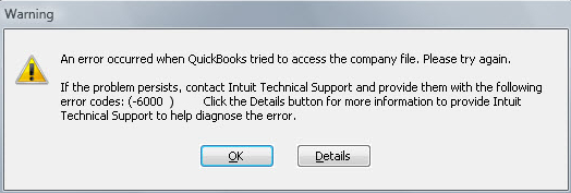 QuickBooks-error-code-6000