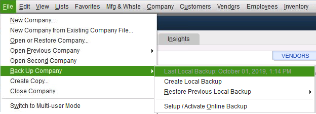 backup_QuickBooks_Desktop